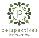 Perspectives Photo + Cinema
